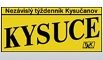 Kysuce newspapper
